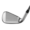 2015 XR Irons Womens 7 Iron Ladies/LEFT - View 2