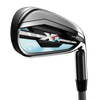 2015 XR Irons Womens 7 Iron Ladies/LEFT - View 6