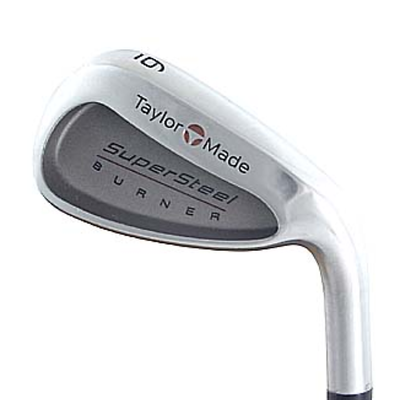 TaylorMade Super Irons