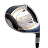 Adams Golf Speedline F11 Draw 3 Wood Mens/LEFT - View 1
