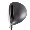 Adams Golf Speedline F11 Draw 3 Wood Mens/LEFT - View 2
