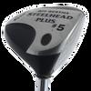 Steelhead Plus 3 Wood Mens/LEFT - View 3