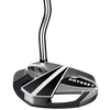 Odyssey White Ice D.A.R.T. Belly Putter - View 5
