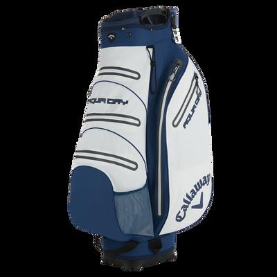 Aqua Dry Cart Bag