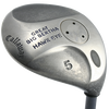 Hawk Eye Strong 3 Wood Mens/Right - View 3