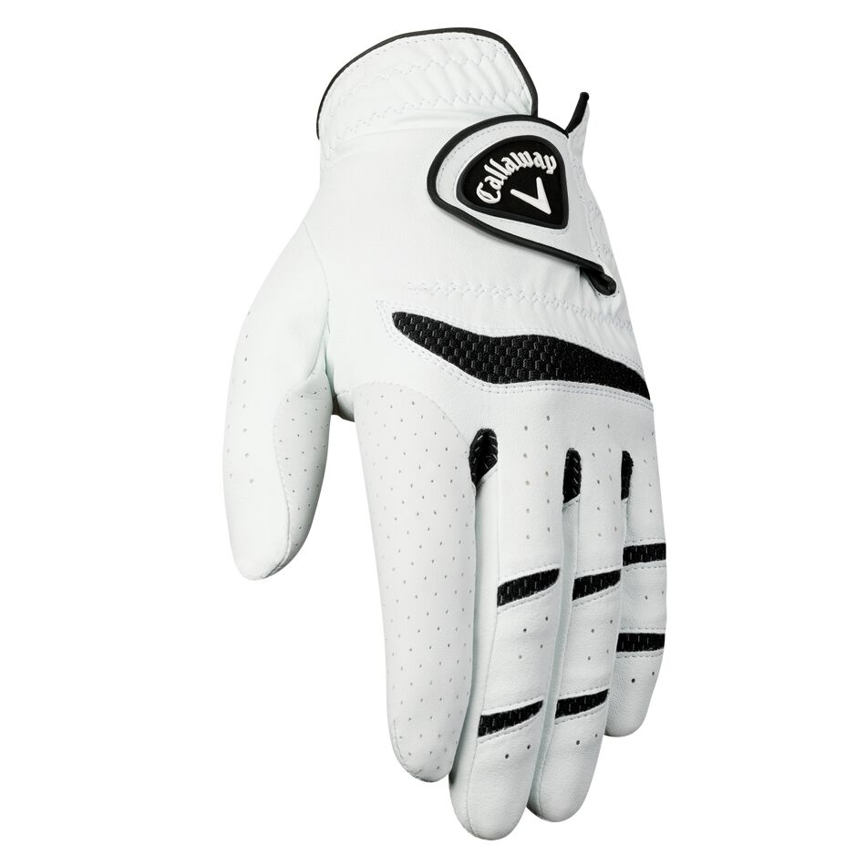 Callaway Golf Fusion Pro Gloves