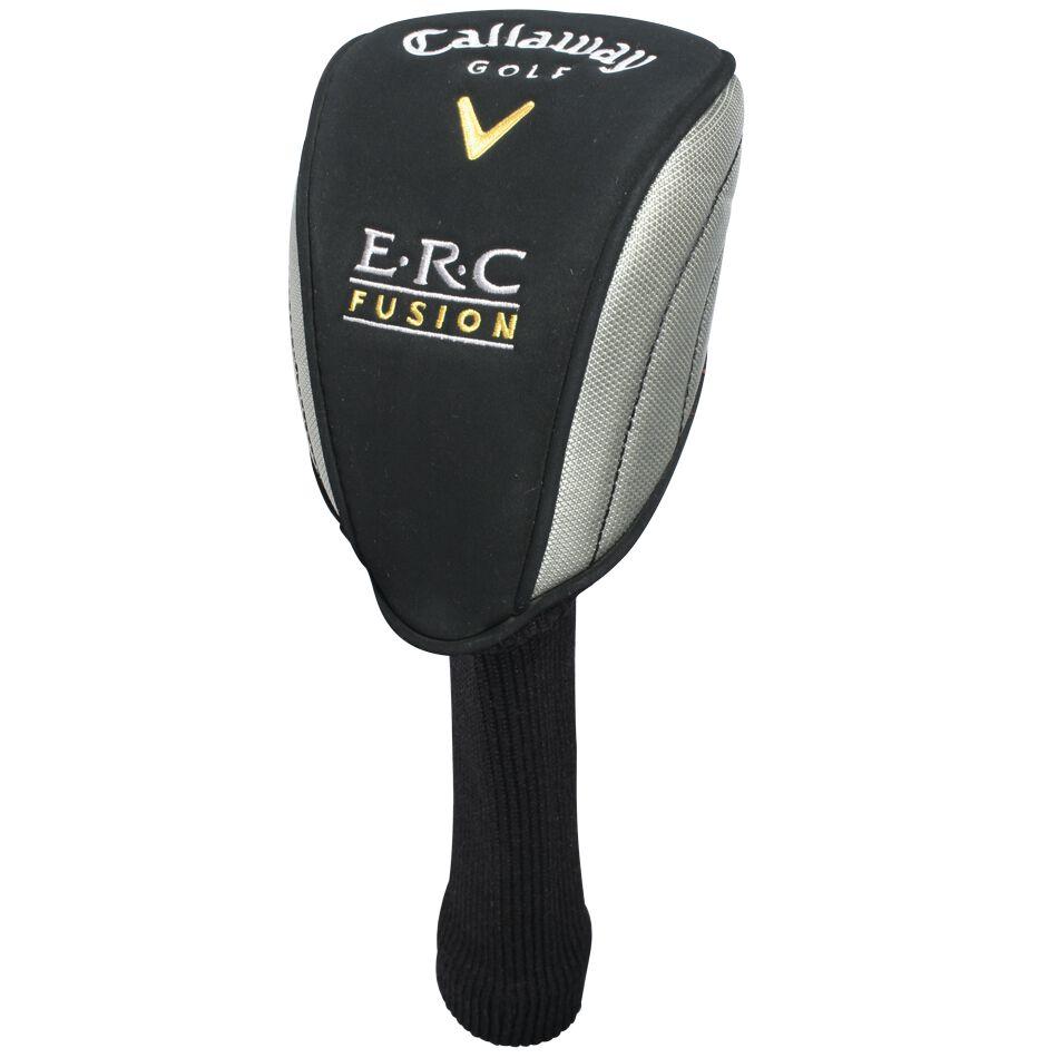 Callaway Golf ERC Fusion Fairway Wood Headcover
