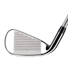 Women's N 415 Irons - View 3