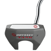 Odyssey Tank #7 Putter - View 2
