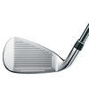 Fusion Wide Sole Irons - View 3