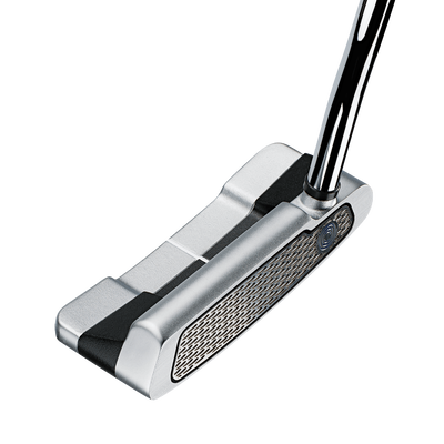 Odyssey Works Versa #1 Wide Putter with SuperStroke Grip