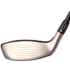 TaylorMade Rescue TP Hybrids (2009) - View 2