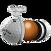 HEX Hot Pro Golf Balls - View 4