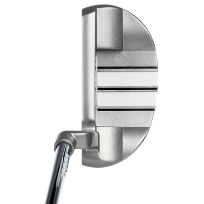 Odyssey White Hot XG 330 Mallet Putters