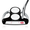 Odyssey White Hot XG 2-Ball SRT Putter - View 2