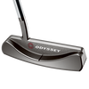 Odyssey White Ice #2 Putter - View 4