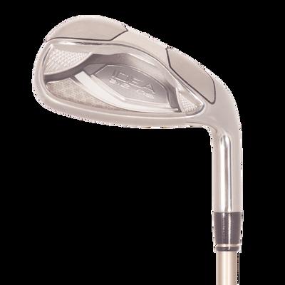 Adams Golf Womens Idea A12 OS Irons