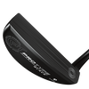 Odyssey ProType Black #9 Putter - View 4