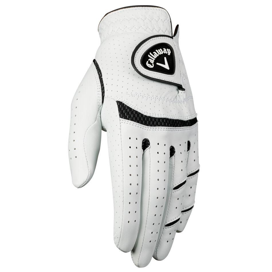 Callaway Golf Apex Tour Gloves