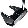Odyssey Metal-X #7 Belly Putter - View 1