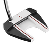 Odyssey O-Works #7 Putter (non-SuperStroke) - View 3