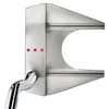 Odyssey White Hot XG #7 Putters - View 1