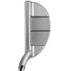 Odyssey White Hot XG 2.0 #9 Putters - View 1