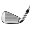 XR Irons - View 2