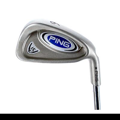 Ping i5 4 Iron Mens/Right