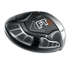 FT-9 Tour I-MIX Drivers Club Heads - View 1