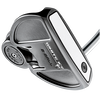 Odyssey White Ice 2-Ball Putter - View 3