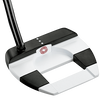 Odyssey Versa Jailbird with SuperStroke Grip Putter - View 4