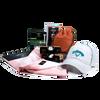 Golf Gift Bag - View 1