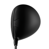 XR Pro 16 Driver 9° Mens/Right - View 2
