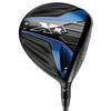 XR Pro 16 Driver 9° Mens/Right - View 5
