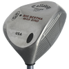 Big Bertha Warbird Driver 9° Mens/LEFT - View 2