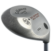 Big Bertha Warbird Driver 9° Mens/LEFT - View 4
