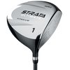 Strata Strata Ultimate Drivers - View 1