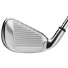 X-14 Pro 4 Iron Mens/Right - View 2