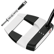 Odyssey Versa Jailbird with SuperStroke Grip Putter