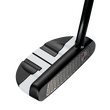 Odyssey Works Big T #5 Putter w/ SuperStroke Grip