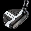Odyssey Works Big T V-Line Putter w/ SuperStroke Grip