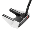Odyssey O-Works #7 WBW Putter (non-SuperStroke)