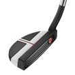 Odyssey O-Works #9 Putter (non-SuperStroke)