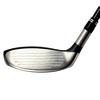 TaylorMade Rescue TP Hybrids (2007) - View 2