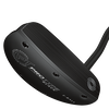 Odyssey ProType Black 2-Ball Putter - View 4