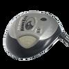 Hawk Eye VFT Pro Series Drivers - View 3