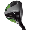 RAZR Fit Xtreme Fairway Woods - View 5