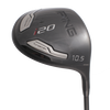 Ping i20 Driver 9.5° Mens/LEFT - View 1
