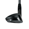 2016 Big Bertha OS Hybrid 3 Hybrid Mens/LEFT - View 4